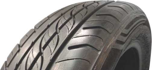 RESERVE YOUR TYRES AND FITTING TIME <span>PAY WHEN FITTED <span> BOOK ONLINE NOW<span>